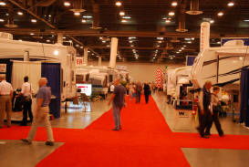 Before You Attend A Rv Show Check With The Event Orgainizer Schedules Do Sometimes Change And Occasionally Shows Are Cancelled We Not Responsible For